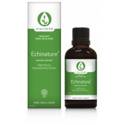 Kiwiherb Echinature 200ml