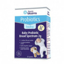 Henry Blooms Baby Probiotic 2g Sachets - 30 Pack