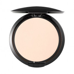 SCOUT COSMETICS Foundation Pressed Powder Shell 14g